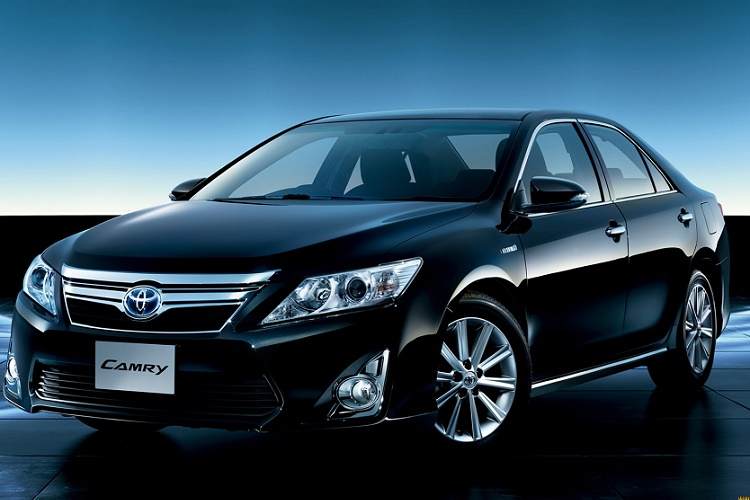 What is the best car rental company in Antalya?